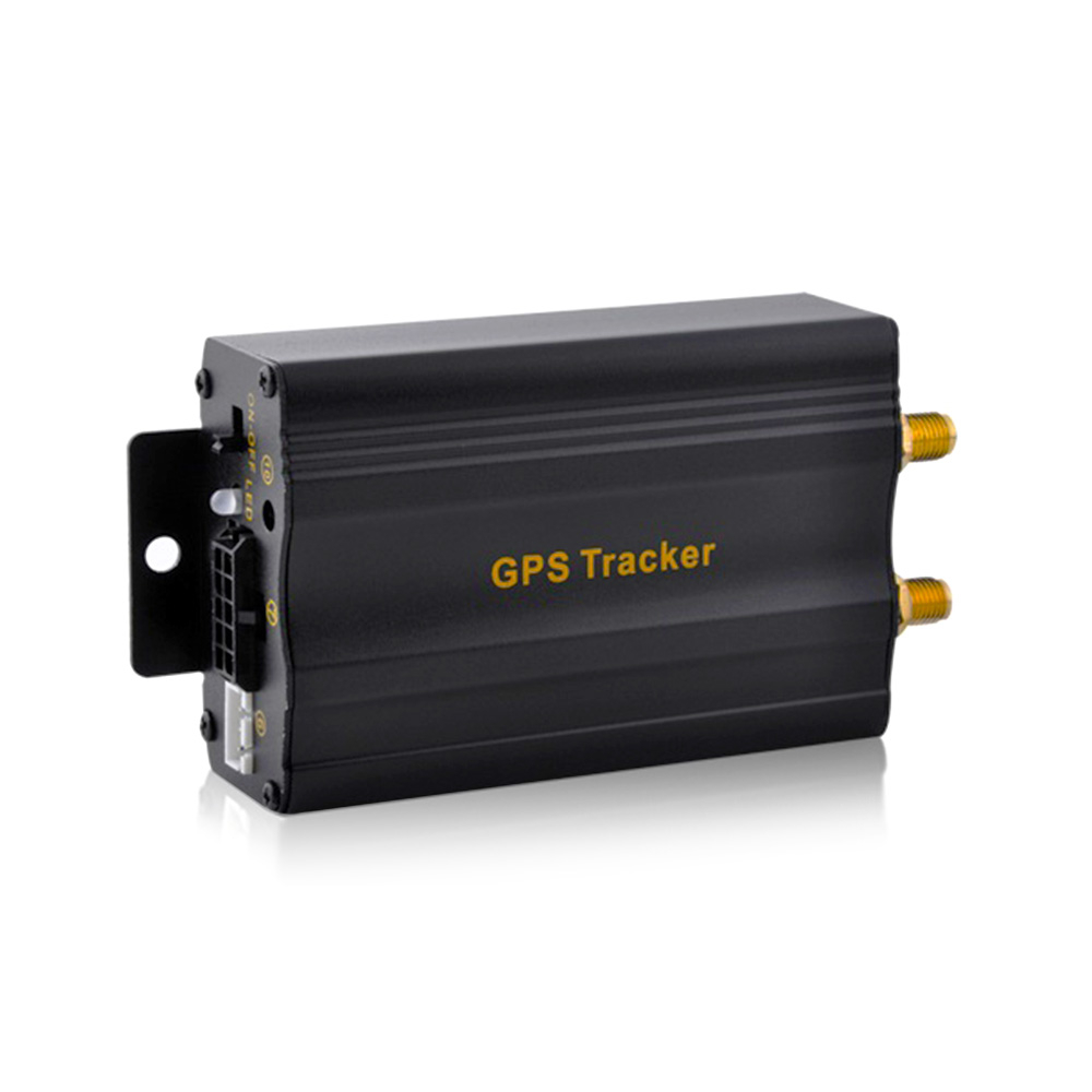 Localizator auto GPS tracker SS-GP06 imagine spy-shop.ro 2021