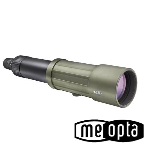 LUNETA MEOPTA TGA 75
