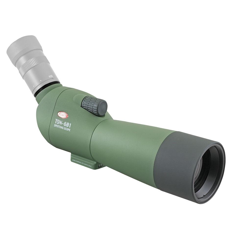 Luneta terestra fara ocular Kowa 60mm, 45 grade