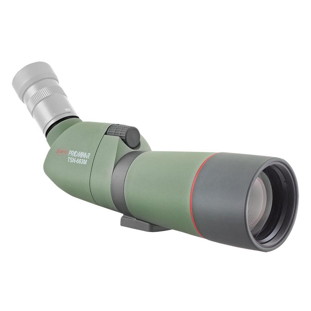 Luneta terestra fara ocular Kowa 66mm, 45 grade imagine spy-shop.ro 2021