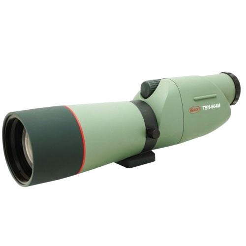 Luneta terestra fara ocular Kowa 66mm, unghi drept imagine spy-shop.ro 2021