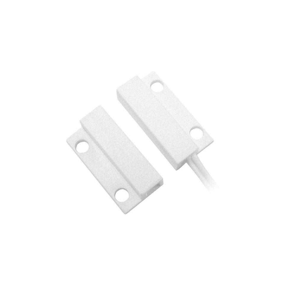 Minicontact magnetic aparent MC08 W imagine spy-shop.ro 2021