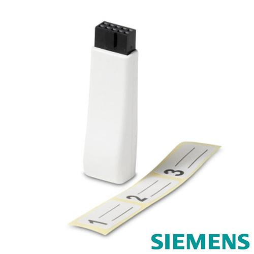 MEMORY STICK SIEMENS IMM6-1