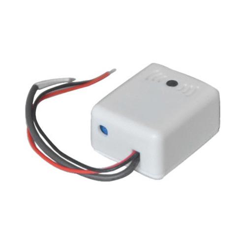 MICROFON CU PREAMPLIFICATOR 100 MP