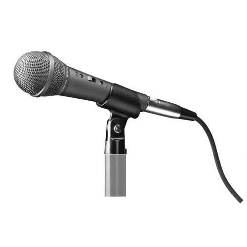 Microfon dinamic Bosch LBC2900-15 imagine spy-shop.ro 2021