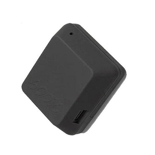 Microfon GSM/GPRS cu micro camera incorporata SS-MF13, 8GB, 10 zile standby imagine spy-shop.ro 2021