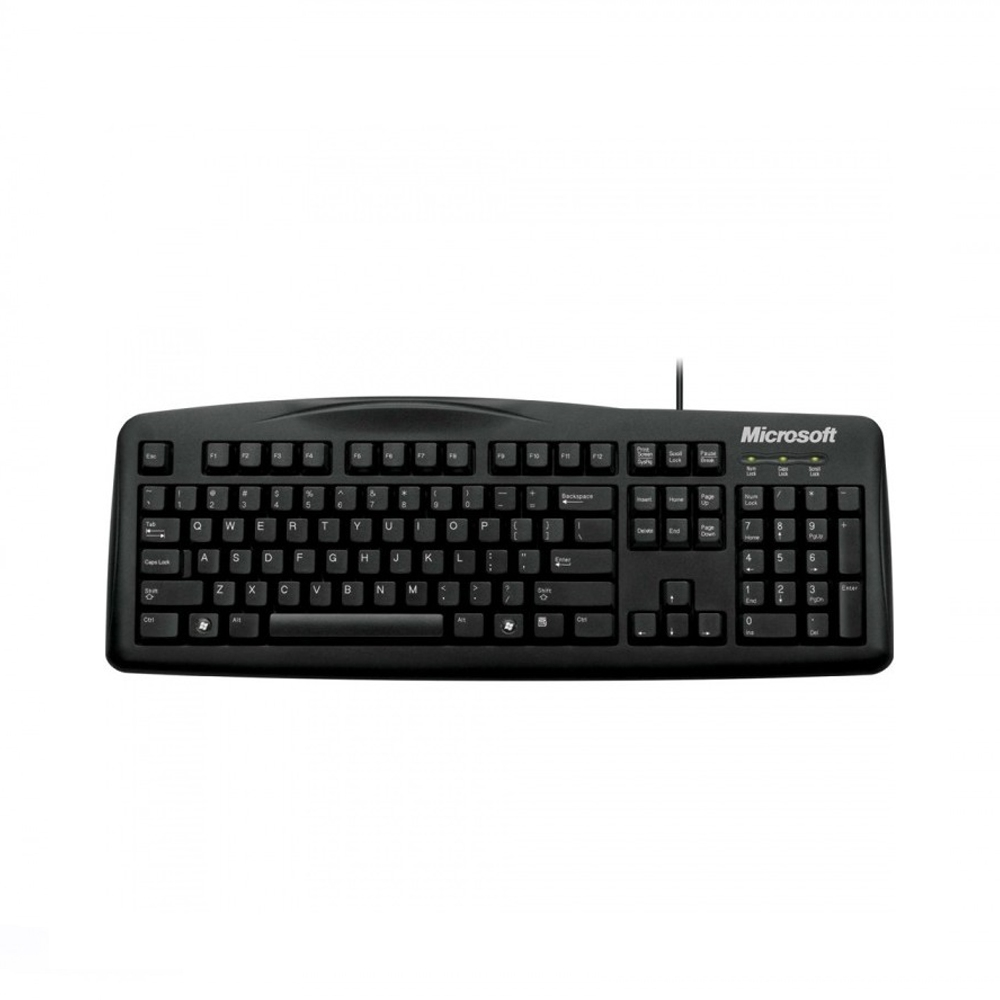 Microfon si keylogger ascuns in tastatura StealthTronic SB-01, GSM, nedetectabil