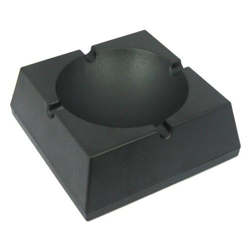 Microfon spion ascuns in scrumiera SS-MF08, 5 - 7 standby, 3-4 ore autonomie imagine spy-shop.ro 2021