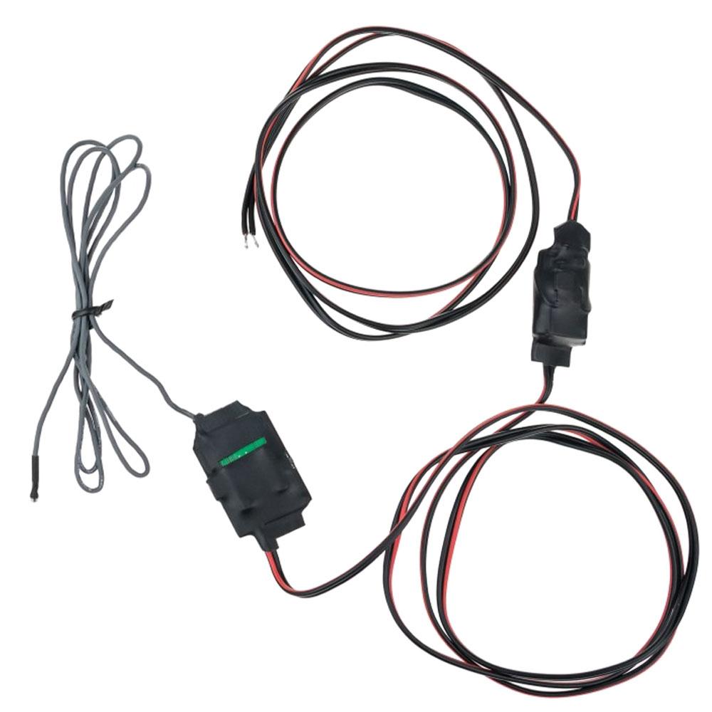 Microfon spion auto StealthTronic VARIO PRO Car+ GSM45-VA, GSM, 12V imagine spy-shop.ro 2021