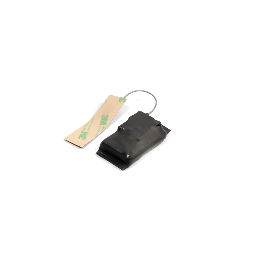 Microfon spion StealthTronic GPR-1200, GSM, callback, detectia vocii, 12.5 zile standby imagine spy-shop.ro 2021