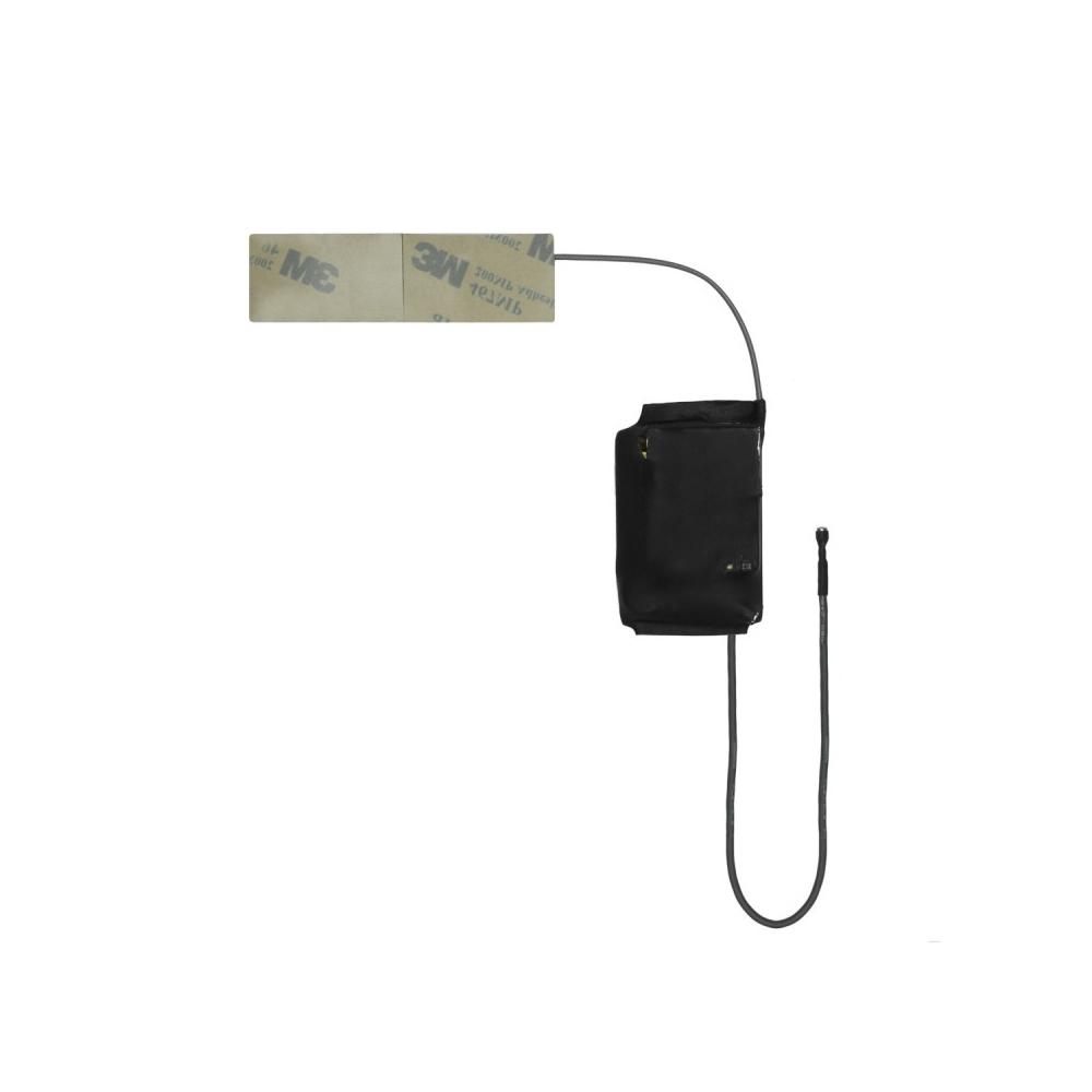 Microfon spion StealthTronic GPR-1200+, GSM, callback, detectia vocii, 12.5 zile standby, microfon extins imagine spy-shop.ro 2021