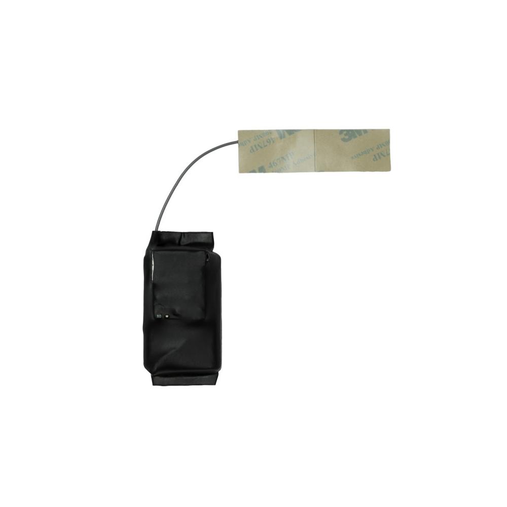 Microfon spion StealthTronic GRP-3600, GSM, callback, detectia vocii, 37.5 zile standby imagine spy-shop.ro 2021
