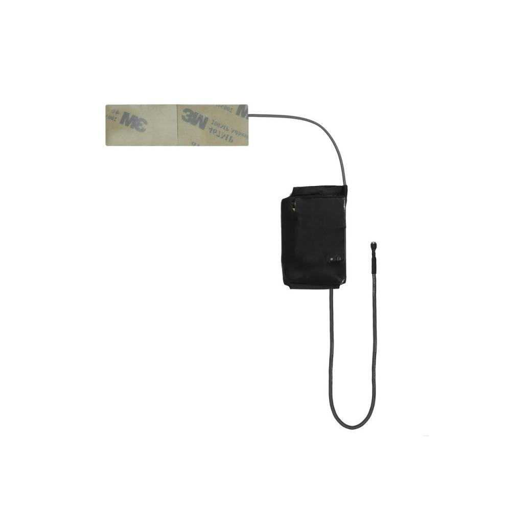 Microfon spion StealthTronic GPR-750+, GSM, callback, 7.8 zile standby, microfon extins imagine spy-shop.ro 2021