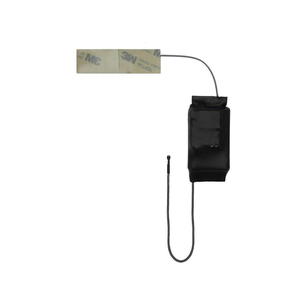 Microfon spion StealthTronic GRP-3600+, GSM, callback, detectia vocii, 37.5 zile standby, microfon extins