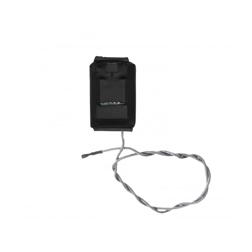 Microfon spion StealthTronic GSM05-010149, GSM, activare vocala, 20 zile standby imagine spy-shop.ro 2021
