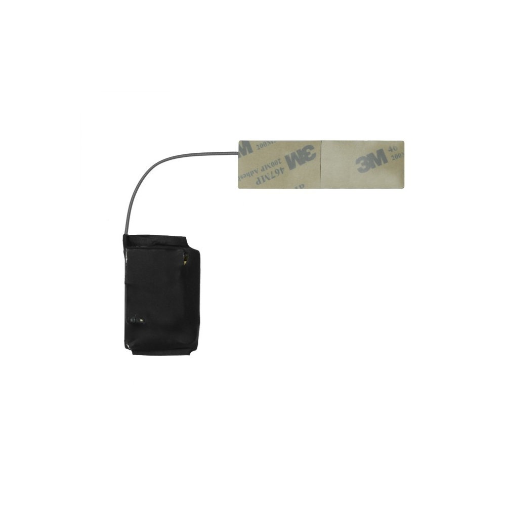 Microfon spion StealthTronic GSM24-010112, GSM, callback, 7.8 zile standby imagine spy-shop.ro 2021