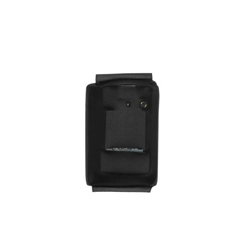 Microfon spion StealthTronic LONGLIFE 20 GSM06-VA, GSM, 20 zile standby imagine spy-shop.ro 2021