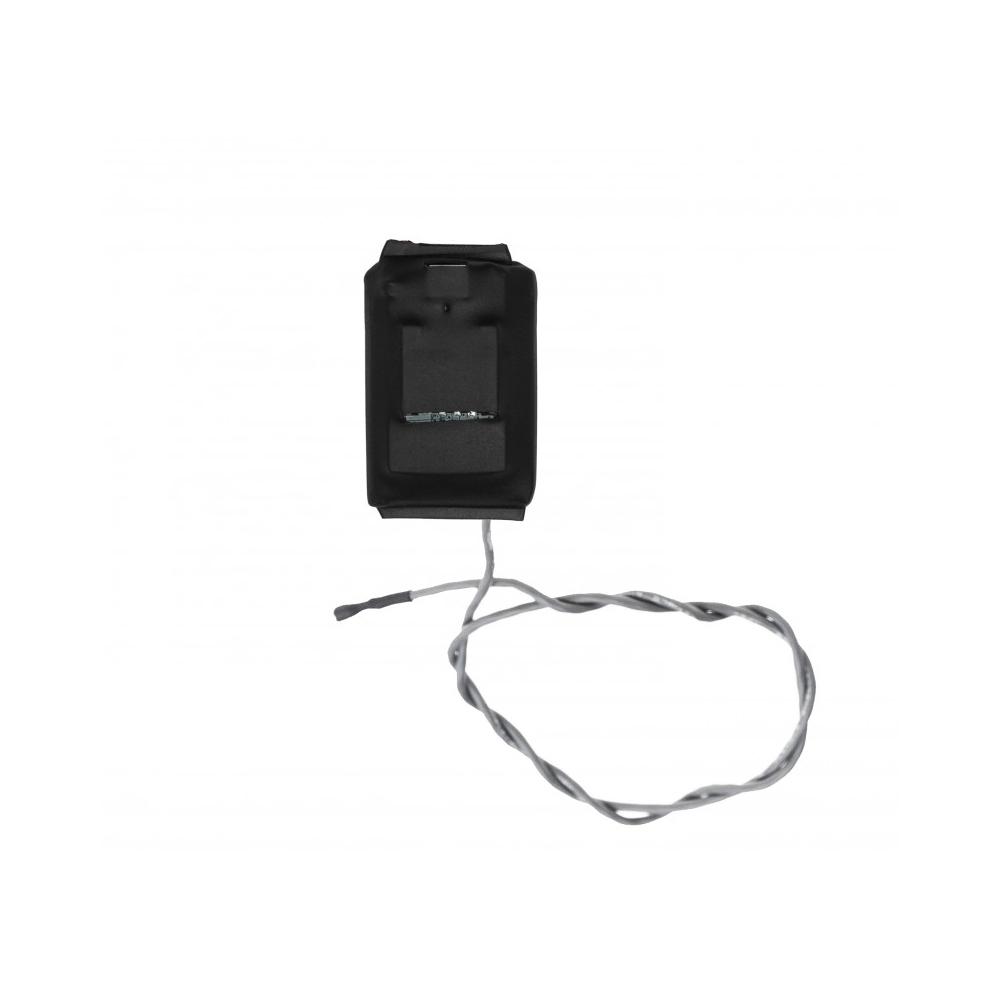 Microfon spion GSM42-VA, GSM, 20 zile standby, microfon knowless imagine spy-shop.ro 2021