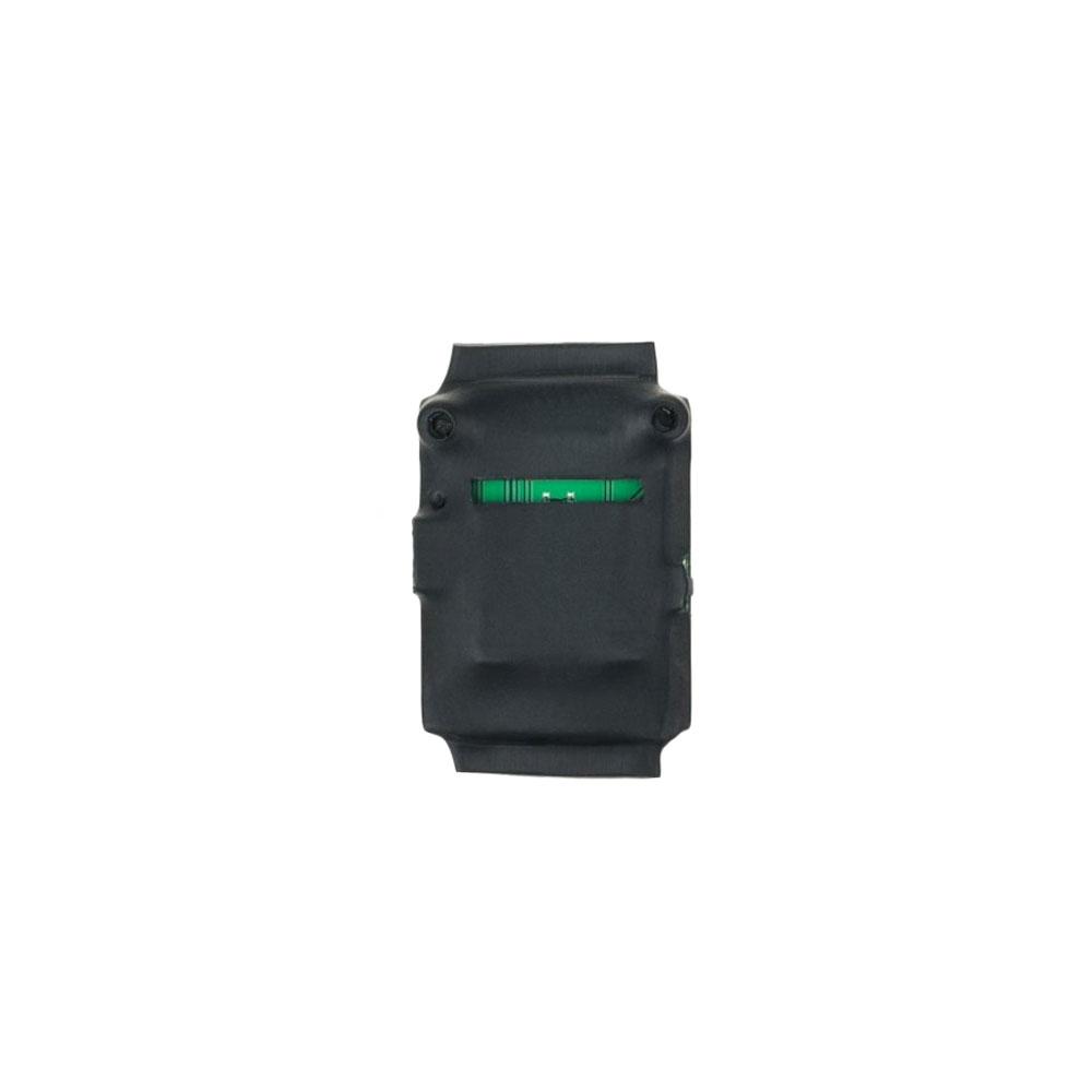 Microfon spion StealthTronic GSM30-VA, Micro GSM, Callback imagine spy-shop.ro 2021