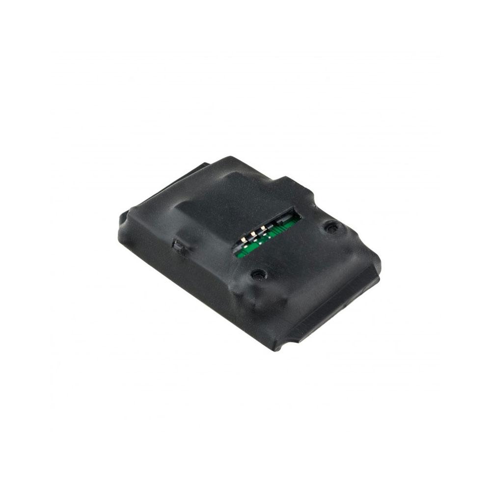 Microfon spion StealthTronic LONGLIFE 10 GSM05-VA, GSM, activare vocala, VOX imagine spy-shop.ro 2021