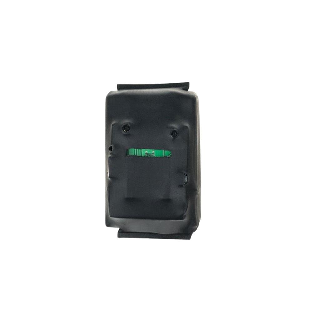 Microfon spion StealthTronic LONGLIFE 60 GSM09-VA, GSM, callback, 75 zile standby imagine spy-shop.ro 2021