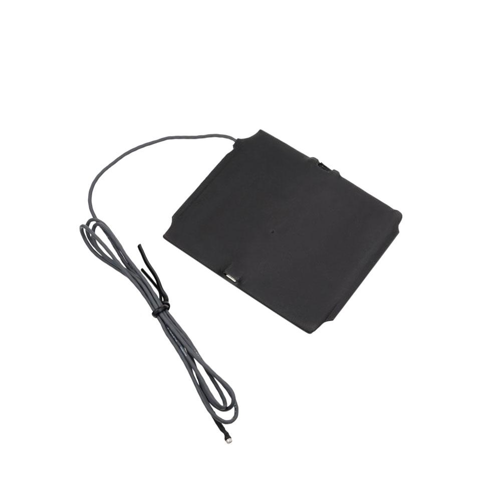 Microfon spion StealthTronic URP225+ REC22+, detectia vocii, 135 ore, microfon extins imagine spy-shop.ro 2021