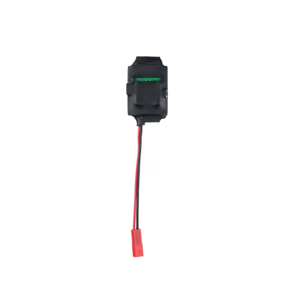 Microfon spion StealthTronic VARIO GSM02-VA, GSM, activare vocala, 200 zile standby imagine spy-shop.ro 2021
