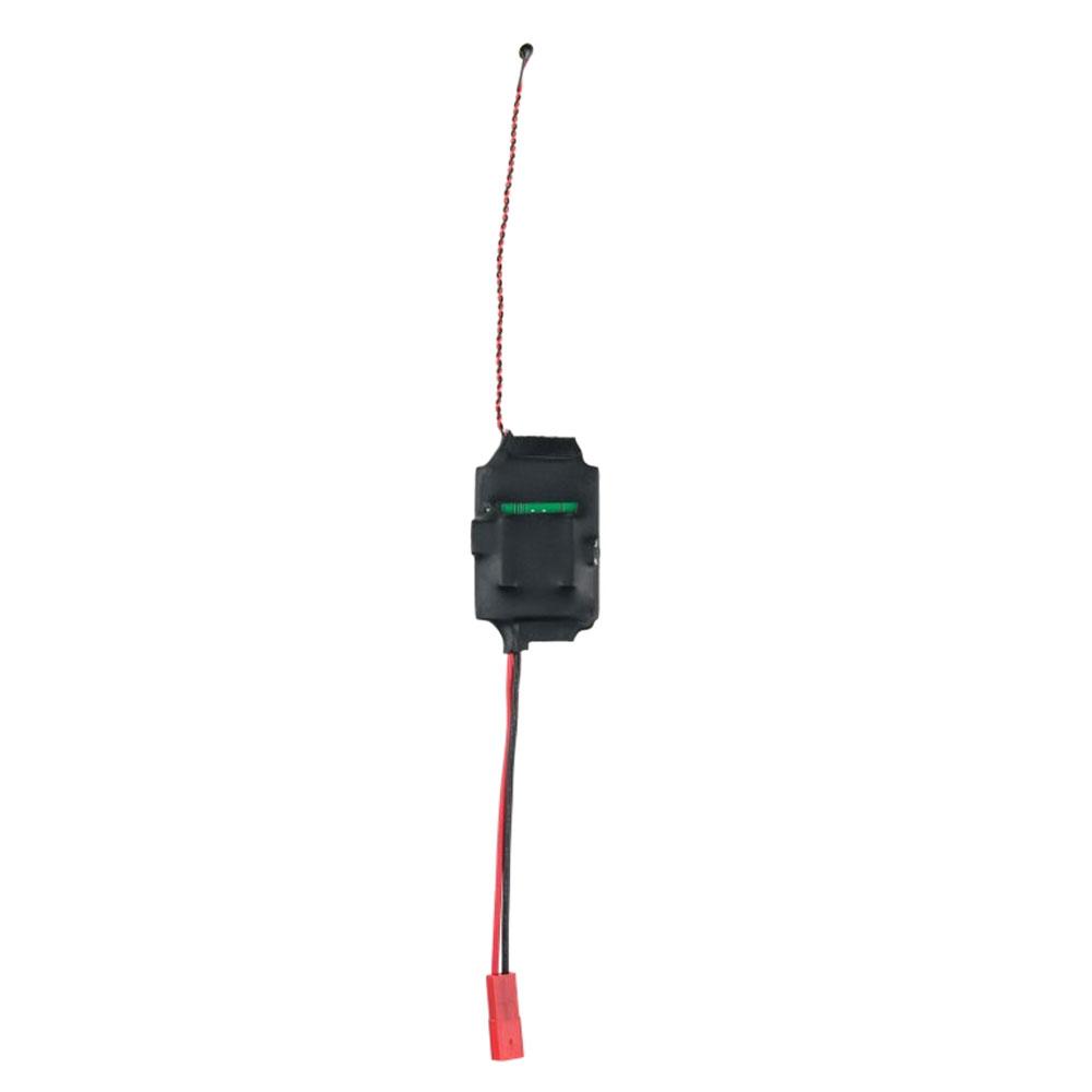 Microfon spion StealthTronic VARIO VA-01M, GSM, activare vocala, 200 zile standby