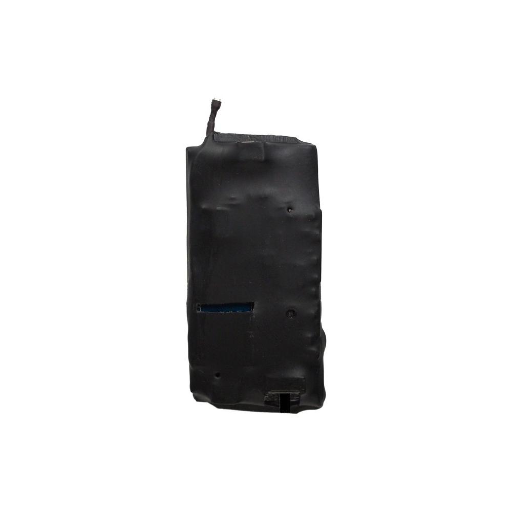Reportofon si Microfon spion - URP-K+, GSM, 8GB, 2 microfoane Knowles