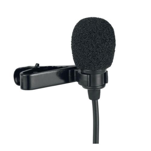 Microfon tip lavaliera Bosch MW1-LMC, 193 canale imagine spy-shop.ro 2021