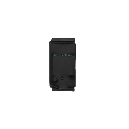 Microfon spion StealthTronic LL10, GSM, VOX