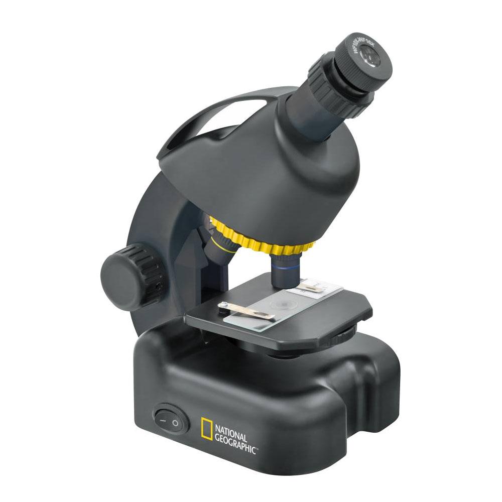 Microscop optic National Geographic 9119501 40-640x imagine spy-shop.ro 2021