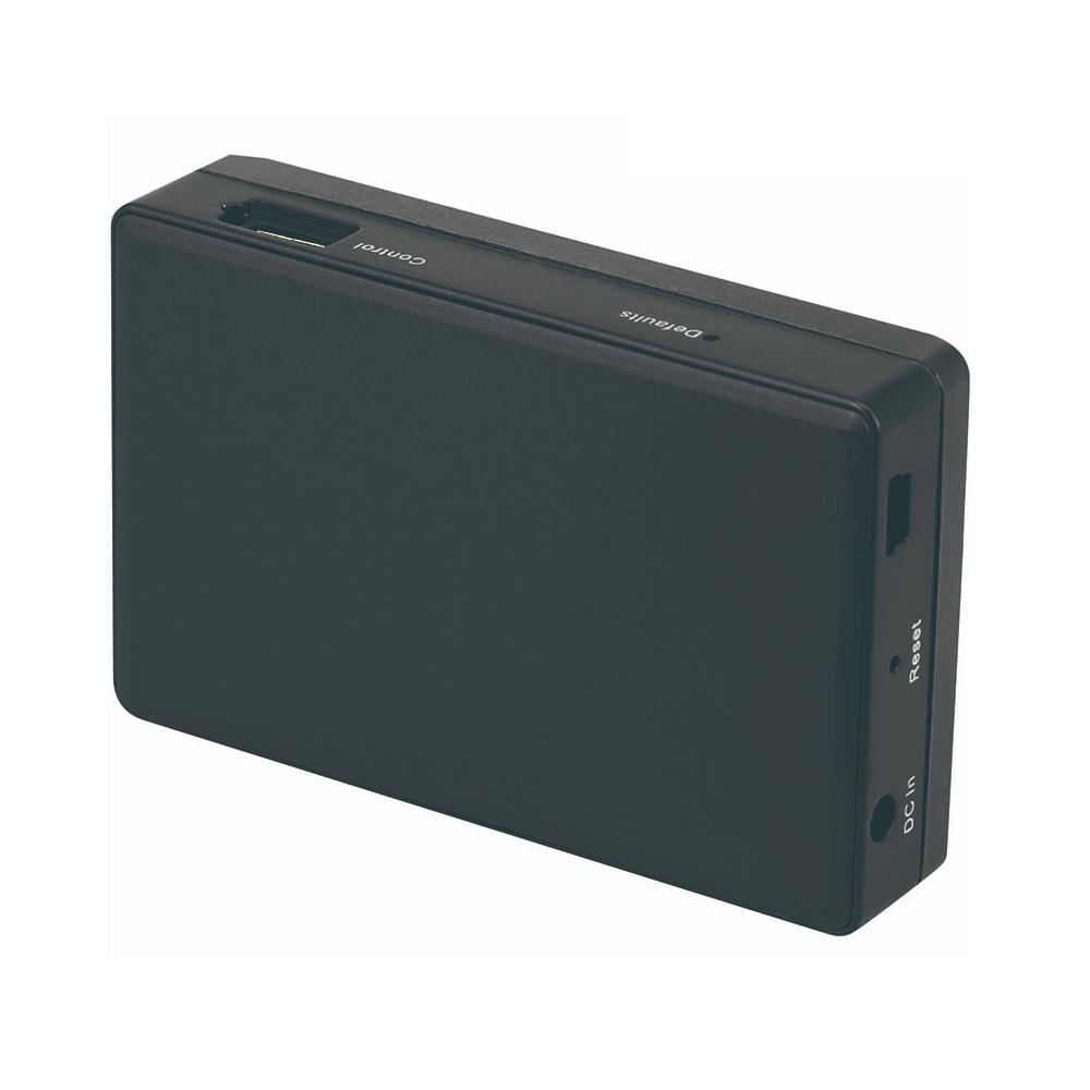 Mini DVR portabil LawMate PV-500L4i, WiFi, D1, P2P/IP imagine spy-shop.ro 2021