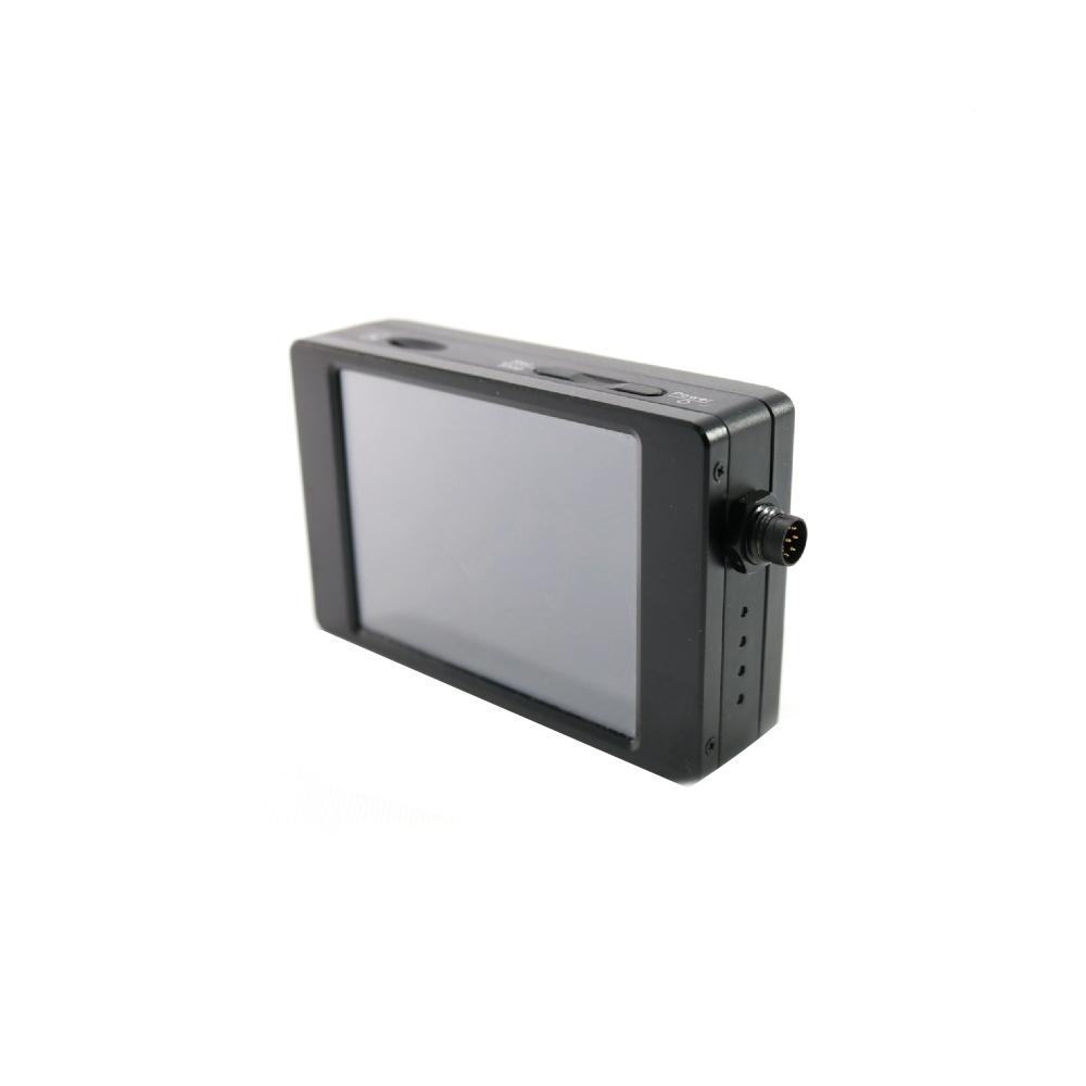 Mini DVR portabil LawMate PV-500Neo PRO, WiFi, 2 MP, ecran 3 inch imagine spy-shop.ro 2021