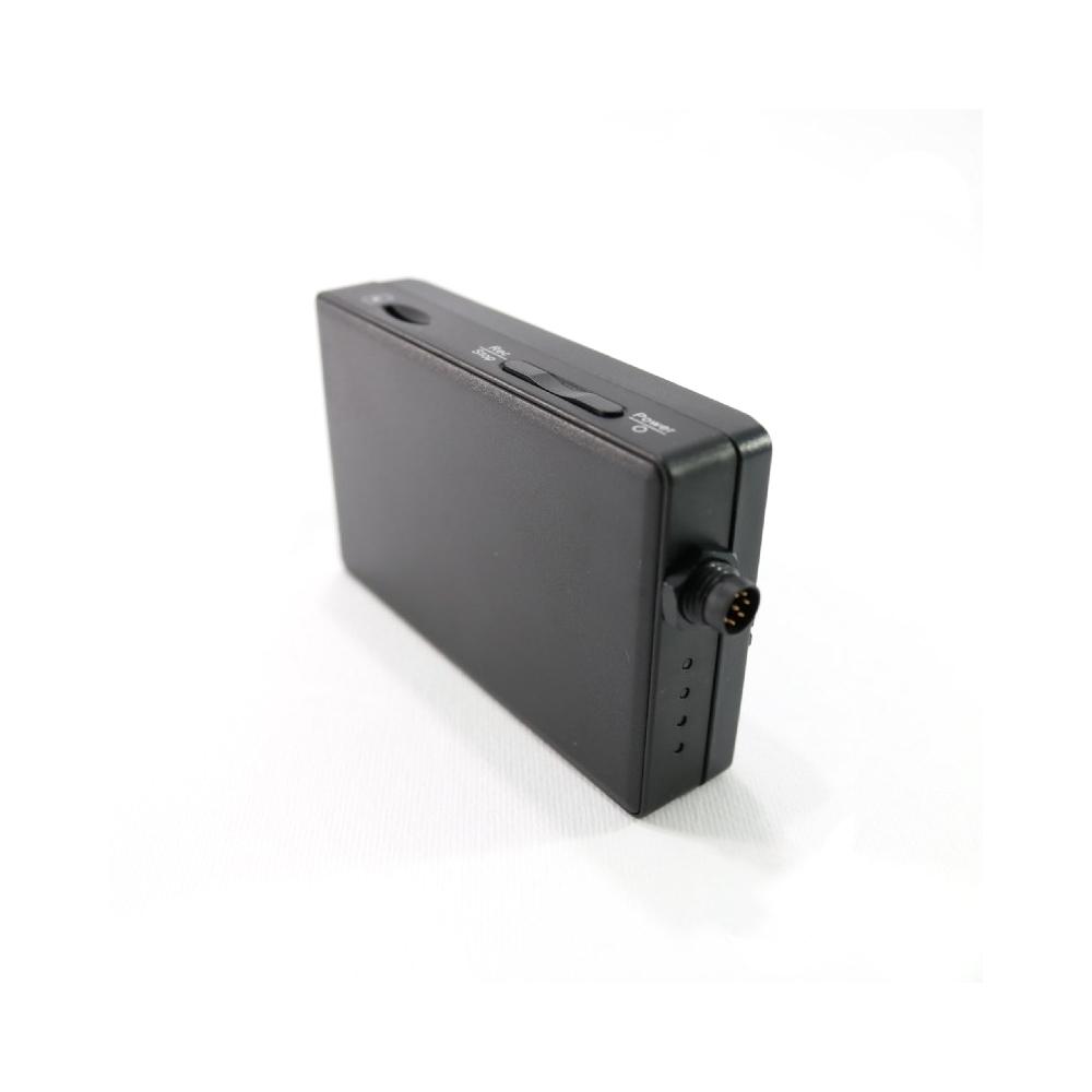 Mini DVR portabil LawMate PV-500Neo, WiFi, 2 MP imagine spy-shop.ro 2021