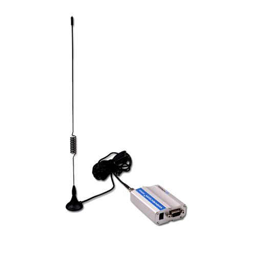 Modem GSM Jablotron MS-33 imagine spy-shop.ro 2021