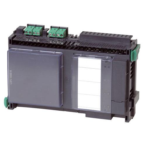 Modul adresabil LSN Bosch LSN 1500 A, 254 elemente, 1500 mA, 3000 m imagine spy-shop.ro 2021