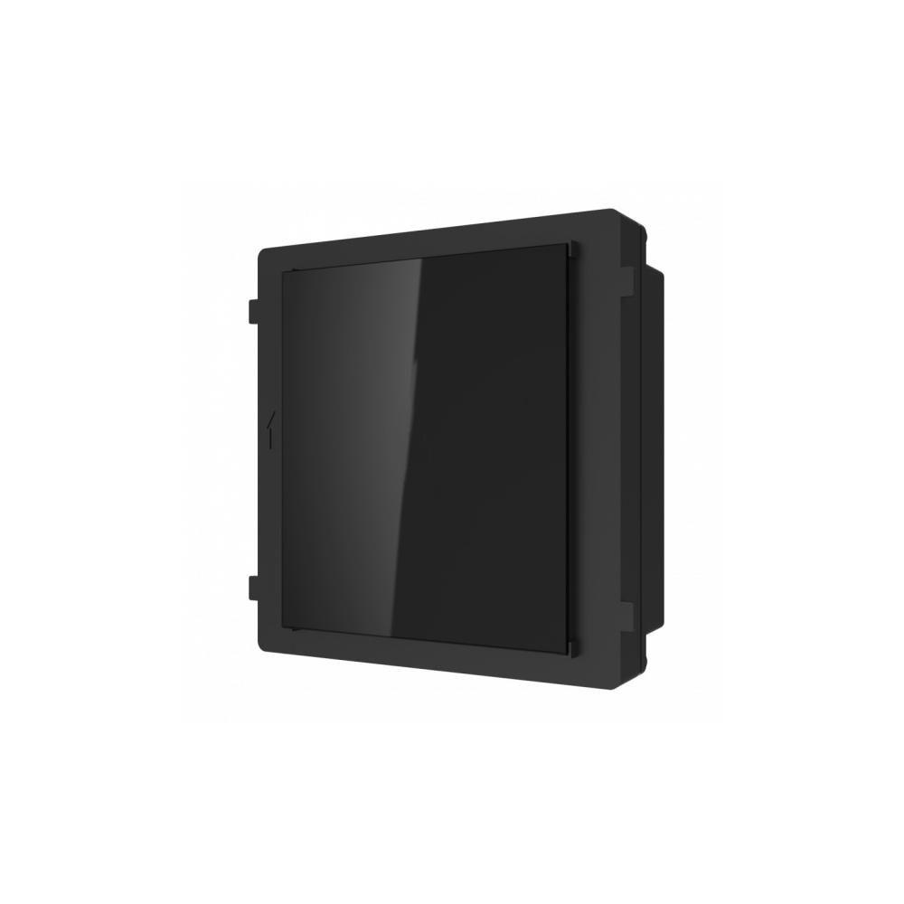 Modul blank pentru videointerfoane Hikvision DS-KD-BK