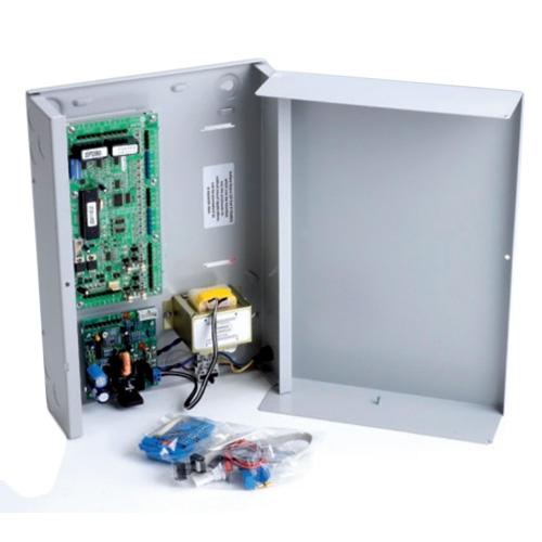 Modul control acces pentru 2 usi Inner Range 995012PS, 6 iesiri imagine spy-shop.ro 2021