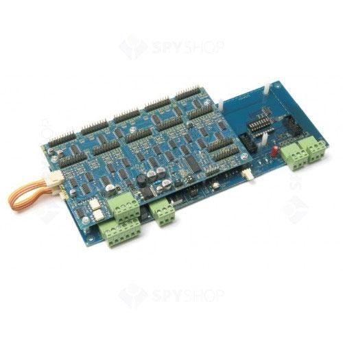 Modul controller I/O de retea Advanced Mxp-045, 50 cai, buzzer imagine spy-shop.ro 2021