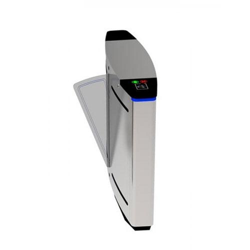 Modul de capat pentru porti retractabile automate YK-FB221B-S, 220 V AC, 35 pers/min imagine