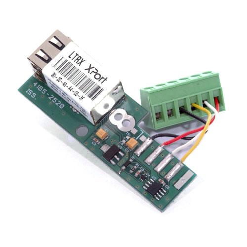 MODUL DE CONVERSIE TDSI 5002-1812 EXTENSIE IP