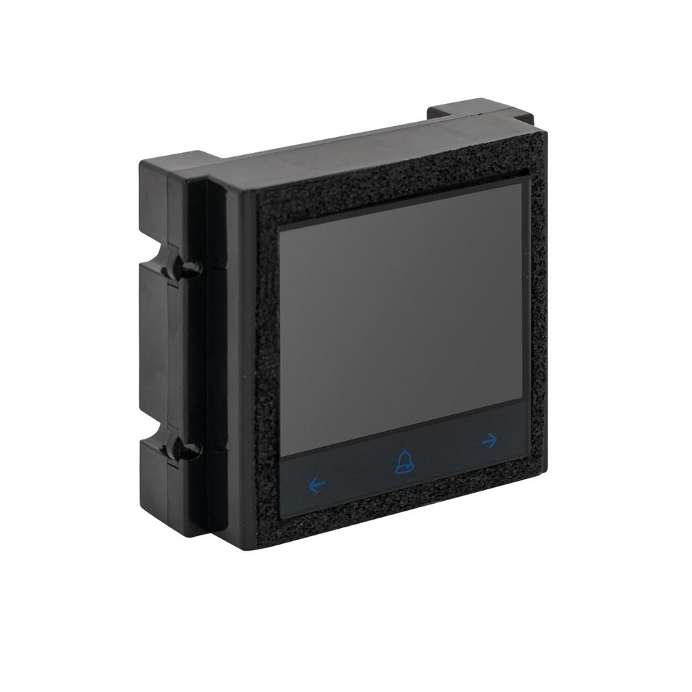 Modul de display DMR21 R21-TFT, 3.5 inch imagine spy-shop.ro 2021