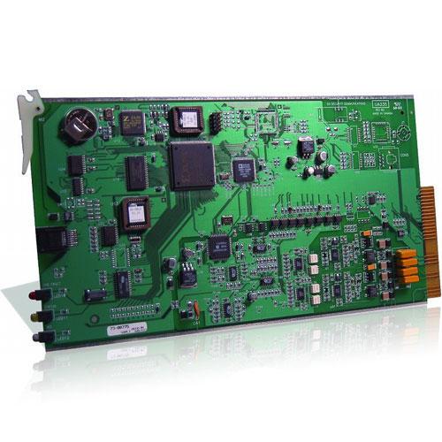 MODUL DE EXTENSIE DSC SURGARD SG-DRL3 IP