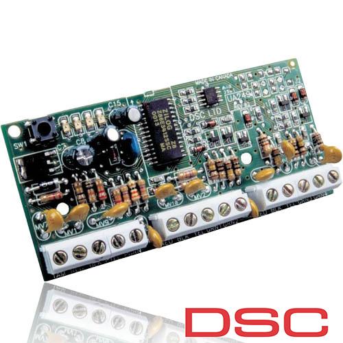 MODUL DE INTERFATARE DSC PC5320