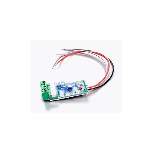 MODUL DE PROTECTIE INNER RANGE PSTN 995042