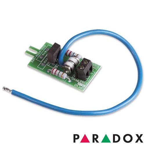 MODUL DE PROTECTIE PARADOX 320S