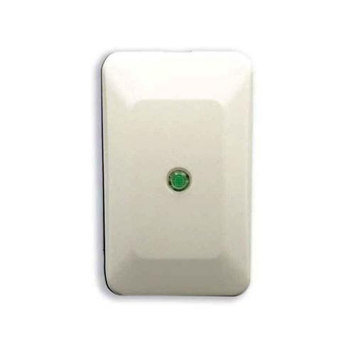 Modul de semnalizare starii in sistem DSC PC5601 imagine spy-shop.ro 2021