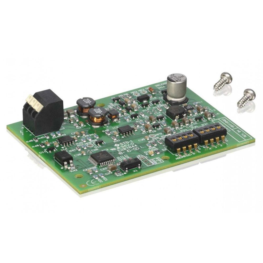 Modul de supervizare EOL Bosch PAVIRO PVA-1WEOL, 60 module