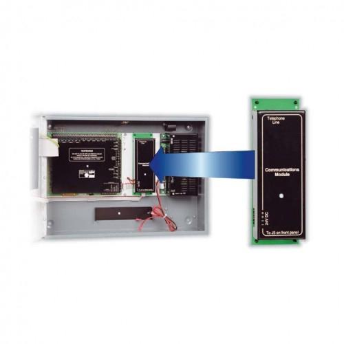 COMUNICATOR DE TIP MODEM TELEFONIC PSTN KENTEC K556P imagine spy-shop.ro 2021